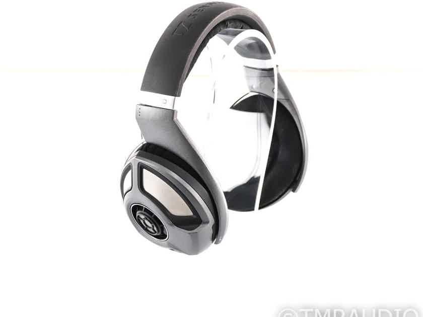 Sennheiser HD700 Open Back Headphones; HD-700 (28426)