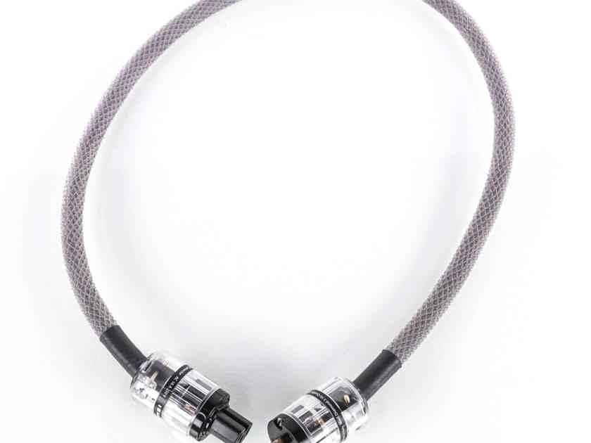 HiDiamond Diamond 3 Power Cable; 1m AC Cord (21400)