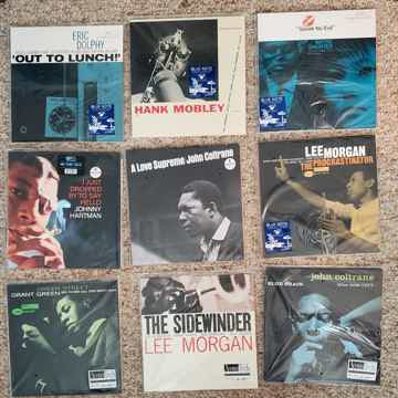 JAZZ COLLECTION +2000