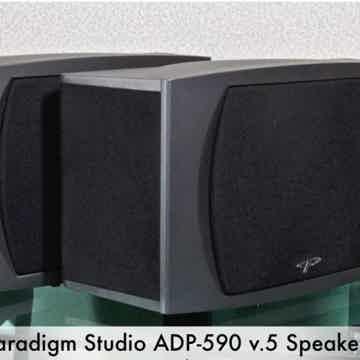 Studio ADP-590 Surround Speakers Pair