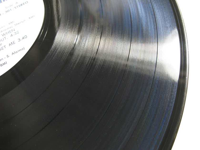 Duane & Gregg Allman - Duane & Greg Allman - 1972 Bold Records 33-301