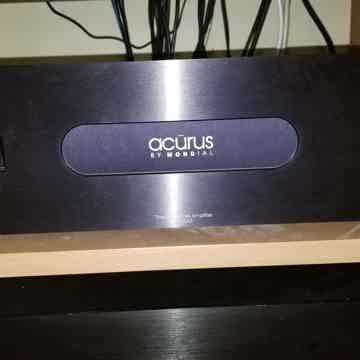 Acurus A100x3