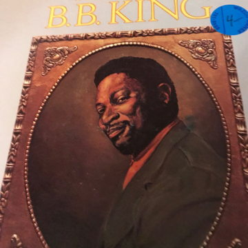 B.B. King - The Best Of B.B. King B.B. King - The Best Of B.B. King
