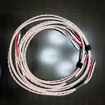 Kimber Kable 12tc spk