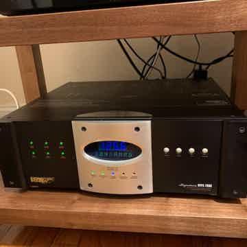 Monster Power HTPS-7000