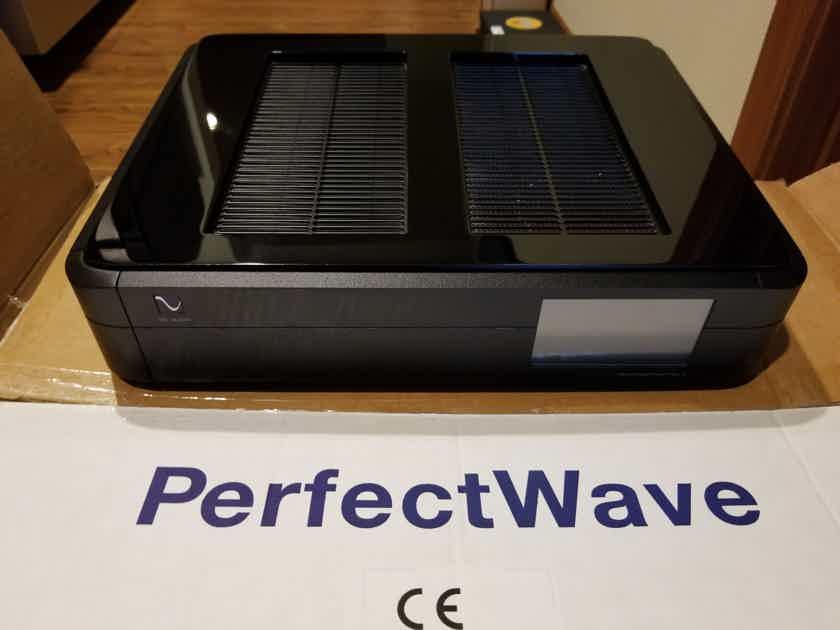 PS Audio -- P5 Perfect Wave  Power Regenerator (EX. Cond.) -- Demo Deals at Jaguar!