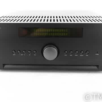 Arcam FMJ AVR850 7.1 Channel Home Theater Receiver