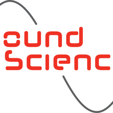 Sound Science Music Vault Ultra Series 9 Diamond