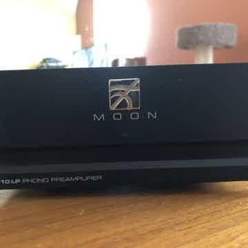 Simaudio Moon 310LP