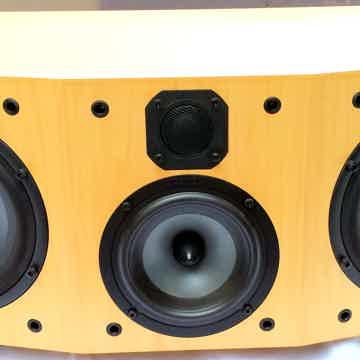 Spendor C-9e Center Channel Speaker - Made in England -...