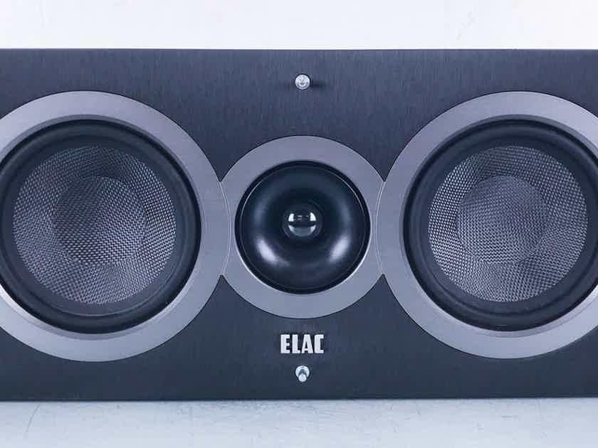 ELAC Debut C5 Center Channel Speaker C-5 (15158)