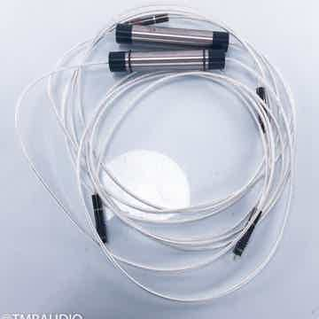 CT-1 Ultimate Reference RCA Cables