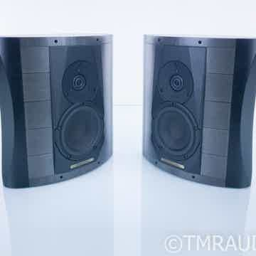 Sonus Faber Cremona Auditor Elipsa Surround Speakers