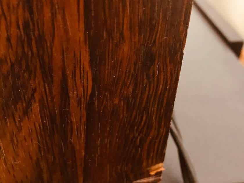 Luxman R-1070 Vintage Receiver (beautiful sound!)
