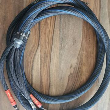Dream Speaker Cable