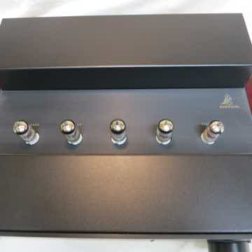 Margules Audio SF-220