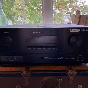 MRX 720