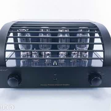 Dialogue Premium Stereo Integrated Tube Amplifier