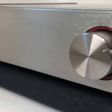 Rotel RHQ-10 Phono Preamp - The Best from Rotel -  Very...