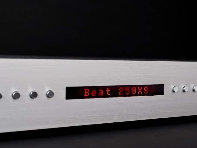 Densen Audio B-250 CAST