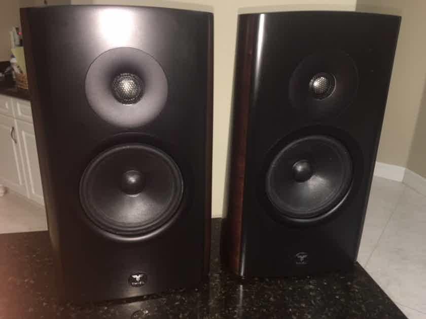 Thiel Audio TM3 Minty Pair