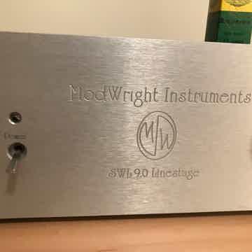 ModWright SWL 9.0