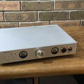 Little Dot Amplifiers LD X1 Discrete Balanced