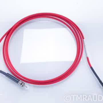 Optimism ST V1 Glass Optical Cable
