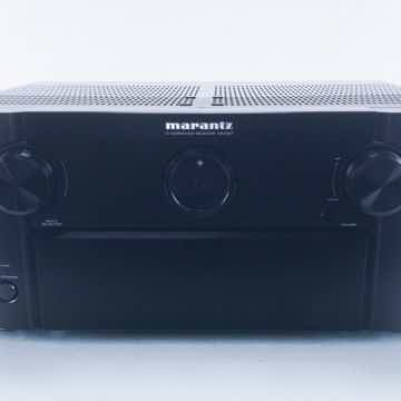 Marantz SR7007 7.2 Channel Home Theater Receiver