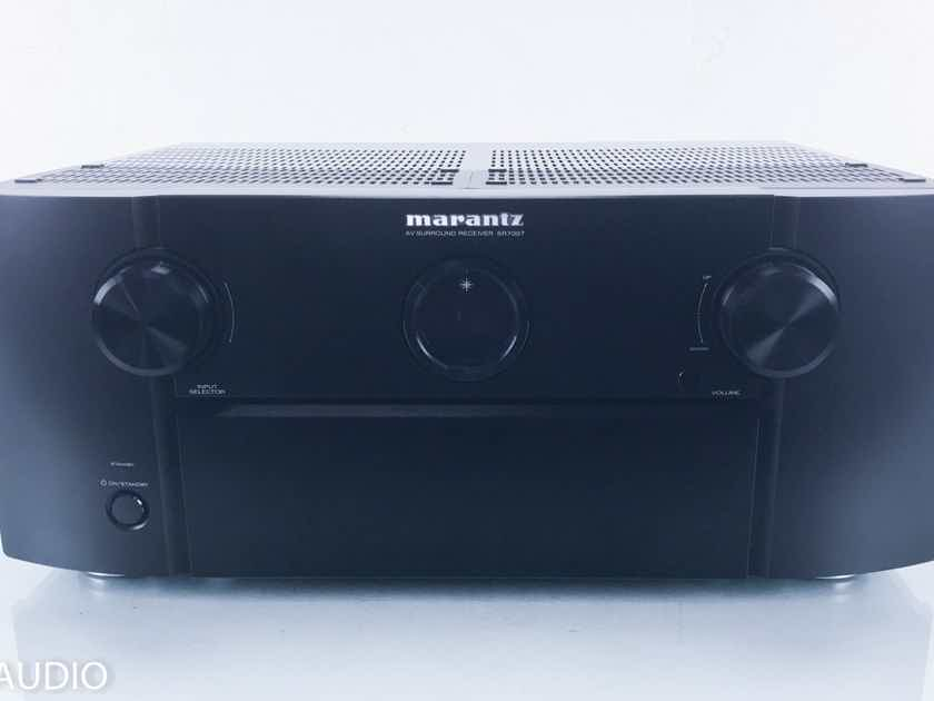 Marantz SR7007 7.2 Channel Home Theater Receiver SR-7007 (Bad Tuner) (14332)