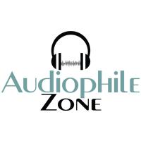 audiophile_zone's avatar