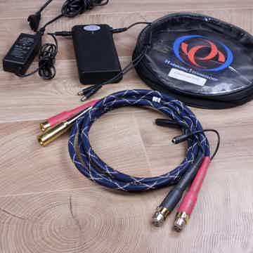 Harmonic Technology CyberLight P2A