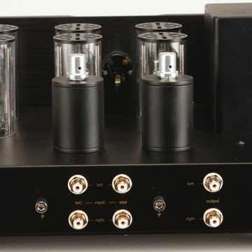 Allnic Audio H-1202 Phonostage