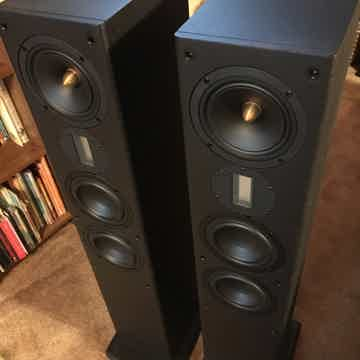 Ascend Acoustics Sierra Tower