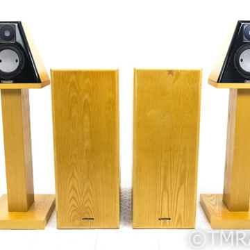 Pure Reference Extreme Speaker System
