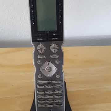 Universal Remote MX950