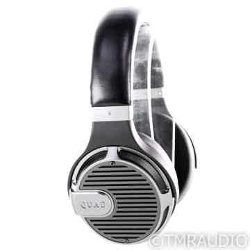 ERA-1 Open Back Headphones
