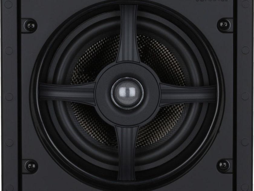 Sonance VP65S SST In Ceiling Speaker