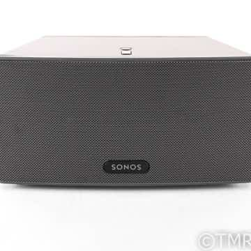 Sonos Play:3 Wireless Network Speaker