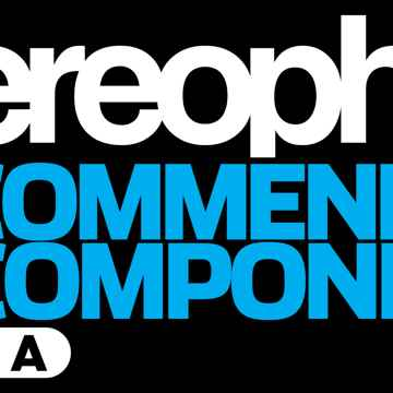 Stereophile Recommended Components A-Rating 2020
