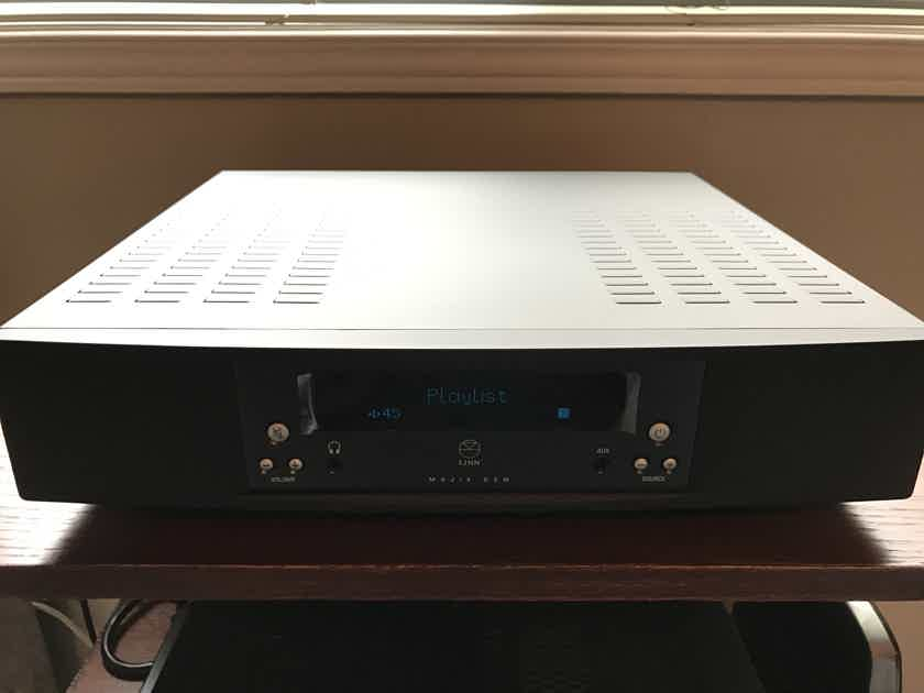 Linn Majik DSM/1 Integrated Network Music Player with HDMI and phono...Like New!!!