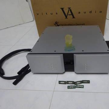 Vitus Audio SP-102