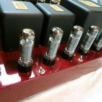 Cary Audio CAD-280sa-VR12r