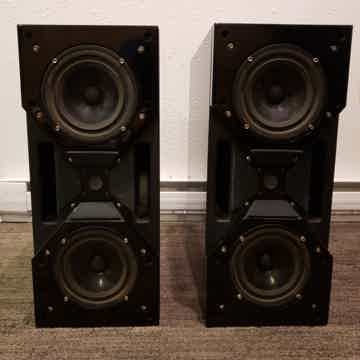 Wilson Audio Cub Loudspeakers. Save over 62%