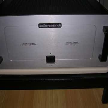 Audio Research VT-100 MK-I