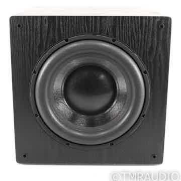 "Rythmik Audio F12G 12"" Powered Subwoofer"