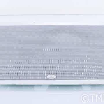 Paradigm SA-35 In-Wall / In-Ceiling Speaker
