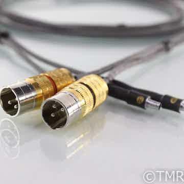 Cardas Clear Balanced Headphone Cable