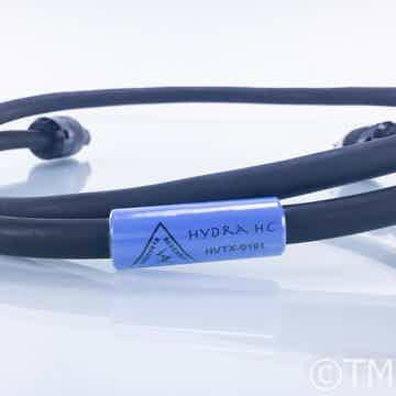 Hydra HC Power Cable