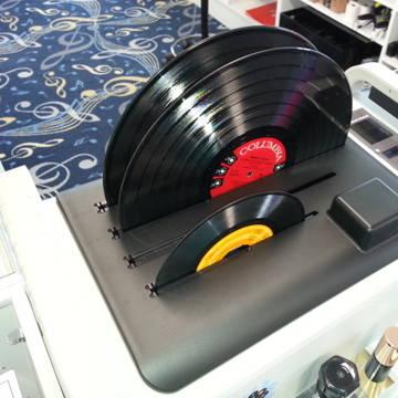 Kirmuss Audio KA-RC-1